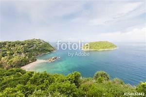 QuotBeautiful Views Point Scenery Andaman Sea In Phuket