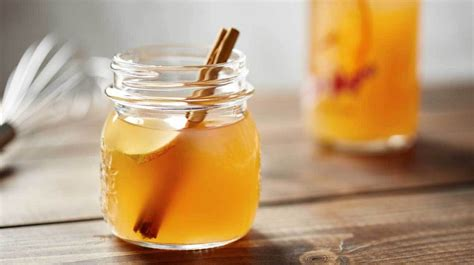 apple cider vinegar dosage     drink  day