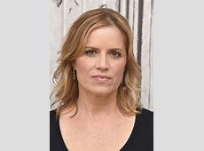 'Fear the Walking Dead' Star Kim Dickens Was Once Evicted
