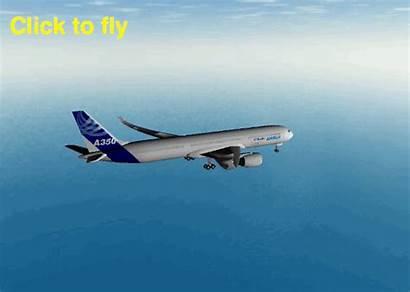 Plane Animated Gifs Gifer Giphy
