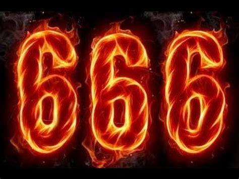 Illuminati Satanisti by Marca Da Besta 666 Est 225 Chegando A Grande Tribula 199 195 O
