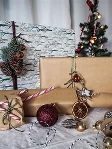 Geschenke Richtig Verpacken : geschenke verpacken last minute kreativ frau tollk hr ~ Markanthonyermac.com Haus und Dekorationen