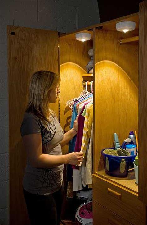 beams introduces newest dorm essentials dorm room