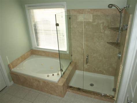 bathtub reglazing az forzastone shower and bath forza shower bath