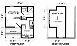 small cottages floor plans tiny house plans house interior designs