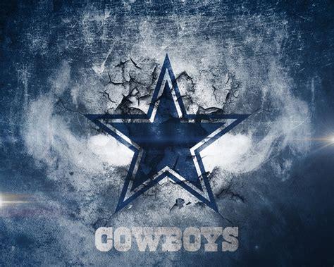 Dallas Cowboys Logo Wallpaper Dallas Cowboys Wallpapers Free Download Pixelstalk Net