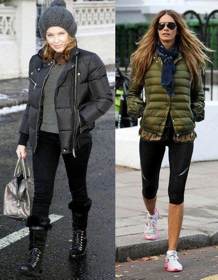 winter fashion puffer jackets  winter  pinterest