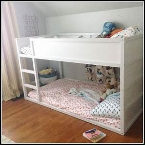 Brimnes Ikea Bett : ikea brimnes bett 90x200 betten house und dekor ~ A.2002-acura-tl-radio.info Haus und Dekorationen
