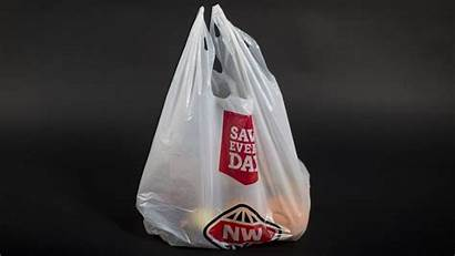 Stuff Plastic Bags Waste Pariah Became Nz