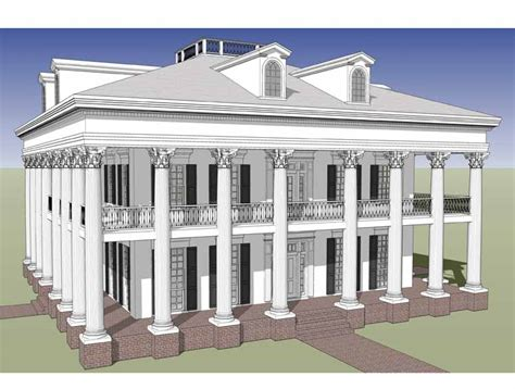 revival house plans 301 moved permanently