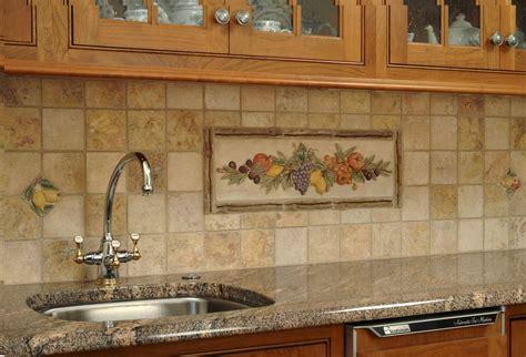 choosing beautiful kitchen backsplash tiles some options of tile kitchen backsplash barbarellaaustin 8206