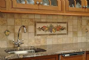 kitchen backsplash house design modern home design ideas With home design 101 back splash tile