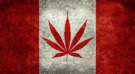 marijuana boom  investorplace