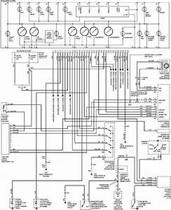 1996 chevy 1500 pickup wiring diagram chevrolet With chevy blazer wiring diagram on chevy ac compressor wiring diagram