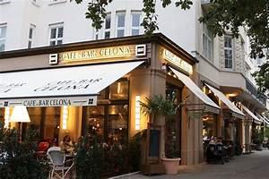 Cafe Bar Celona Bielefeld : cafe bar celona hamburg artmasters ~ Yasmunasinghe.com Haus und Dekorationen