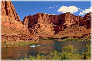 1 Day Commercial River Trips - Grand Canyon National Park ...