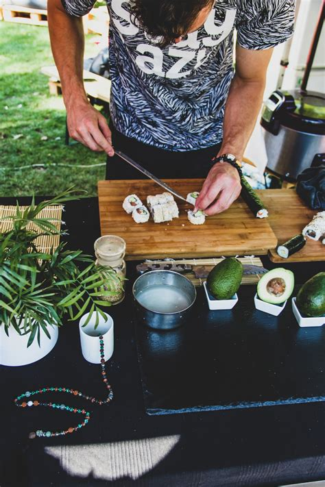 Food Festival Pictures | Download Free Images on Unsplash