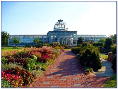 botanical gardens richmond va botanical gardens richmond va garden home