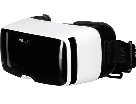 smartphone vr headset zeiss vr one smartphone compatible reality headset