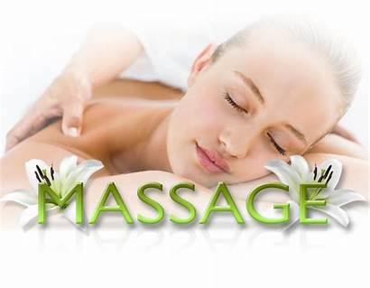 Massage Spa Gift Vivo Pondicherry Techniques Arina