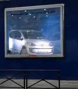 Dernière Pub Volkswagen : d couvrez la nouvelle campagne de pub pour la mini up de volkswagen ~ Medecine-chirurgie-esthetiques.com Avis de Voitures
