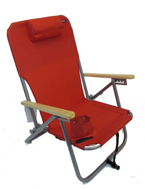 Jgr Copa Chairs by 4 Position Steel Backpack Chair By Jgr Copa