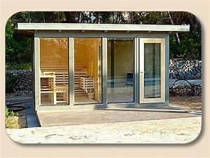 Sauna Für Garten : saunen designsauna sauna bausatz saunen f r au en au ensaunen garten pinterest sauna ~ Buech-reservation.com Haus und Dekorationen