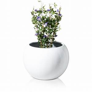 Pflanzkübel Fiberglas Rostoptik : 27 best planters fibreglass images on pinterest surface fiberglass planters and plant troughs ~ Sanjose-hotels-ca.com Haus und Dekorationen