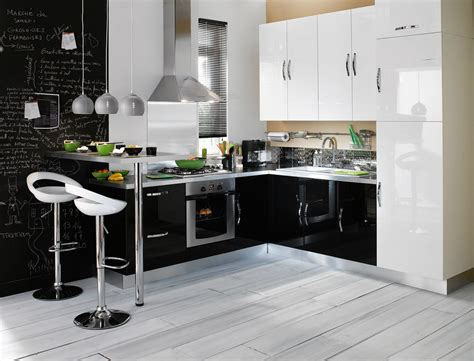 element de cuisine conforama element cuisine conforama element mural cuisine carrelage mural loft blanc brillant