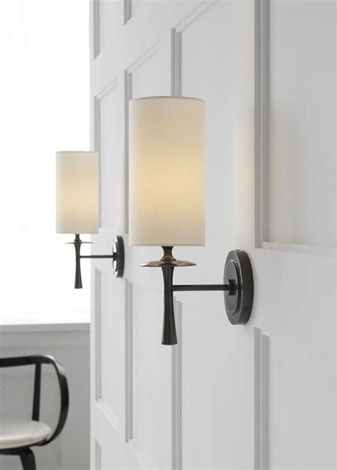 best 25 wall sconce lighting ideas on pinterest