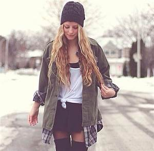 536 best images about Brandy Life! on Pinterest ...