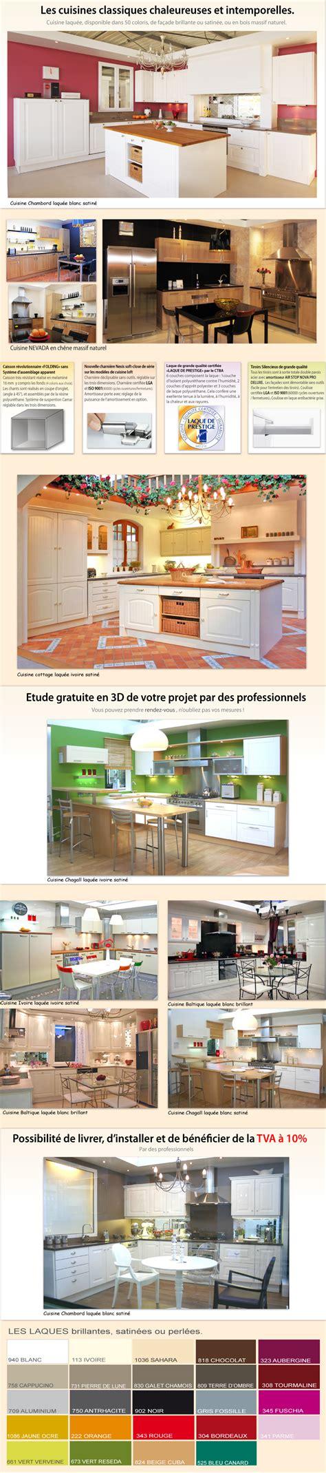 fabricant cuisine allemande cuisine agréable fabricant cuisine fabricant cuisine