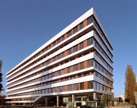 modern buildings modern architecture buildings