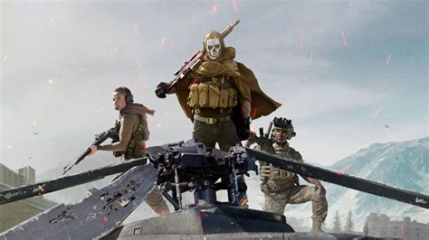 The fight royale games of 2021 825670622 173 Battle royale ...