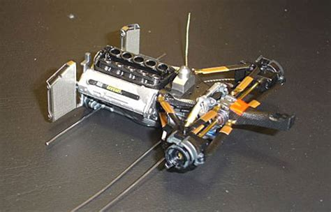 bestbalsakits wip tamiya    scale model kits