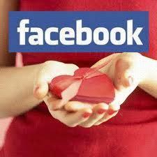 cara mendapatkan pacar atau jodoh dari facebook kumpulan