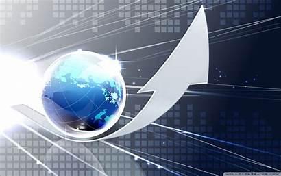 Business Insurance Risk Companies Iphone Halland Financing