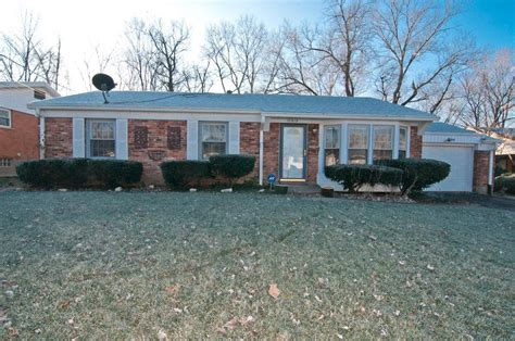 10919 corona rd forest park oh 45240 listing details
