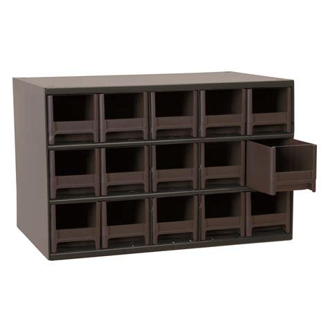 stackable bin storage cabinets plastic bin storage cabinets shelves racks akro bins