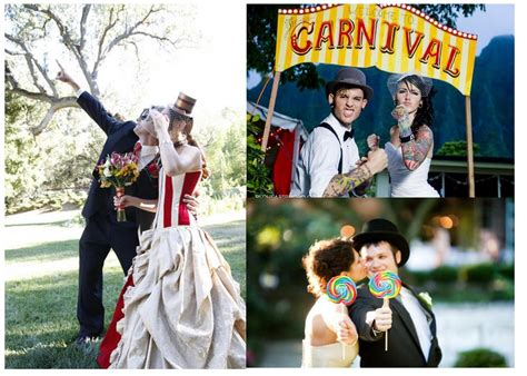 carnival wedding theme decorating ideas for a circus theme ehow party invitations ideas
