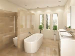 small bathroom makeover ideas home makeover tips from concept to creation