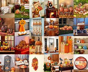 25, Unique, Pumpkin, Decorations, For, The, Fall, Season