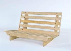 ez sofa futon frame - Sleep Sofa
