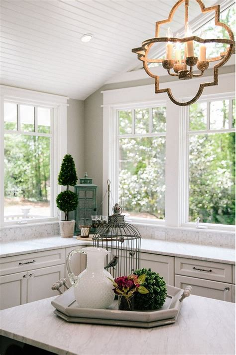 Kitchen & Dining Room Remodel Ideas   Home Bunch Interior