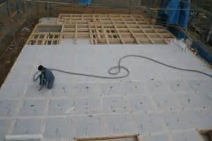 attic cat insulation file cellulose insulation300 jpg wikimedia commons