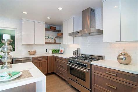 san diego ca kitchen cabinets  bath remodeling