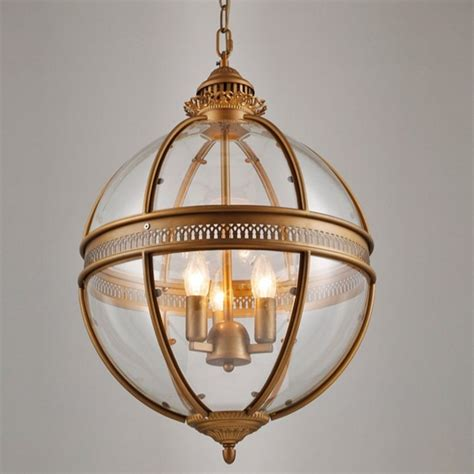 clear glass pendant lights for kitchen vintage pendant lights glass pendant l globe hanging 9423