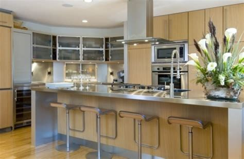 kitchen island vents island range 36 quot venice stainless steel kitchen 5079
