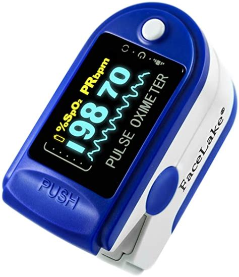 Best Pulse Oximeters for Adults, Children, and Pets