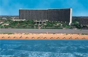 Hotel San Luis : galveston hotel san luis resort spa conf ctr ~ Eleganceandgraceweddings.com Haus und Dekorationen